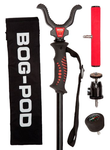 Bog Gear Shooting Photography Multipurpose Promotional Codes