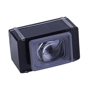 Hotsale-Gift-For-Xmas-DIY-80-inch-FPV-Security-Video-Goggle-Mini-LCD-Monitor-For-Aerial-Photography