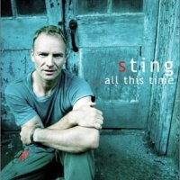 Sting-All This Time-CD-FLAC-2001-DeVOiD