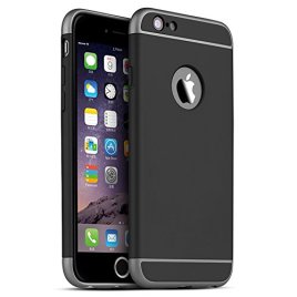 iPhone-6-Plus-Case-iPhone-6s-Plus-Case-Acewin-Shockproof-Thin-Hard-Protective-Case-Cover-for-iPhone-6-Plus-iPhone-6s-Plus-55-Inch