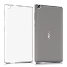 kwmobile-TPU-cover-silicon-case-for-Asus-ZenPad-C-70-Z170C-Z170CG-tablet-cover-protective-case-in-desired-colour