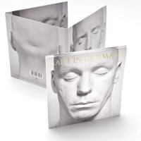 Rammstein-Made In Germany-DE-Special Edition-2CD-FLAC-2011-NBFLAC