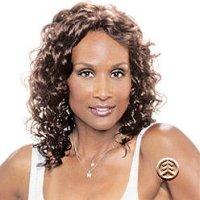 Beverly Johnson Human Hair For Brading   beverly johnson ...