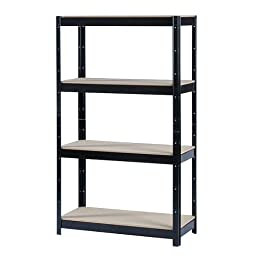 Commercial Metal Wire Shelving From Target Furniture Office