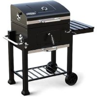 Backyard Grills For Outdoor Fun