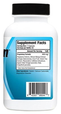 Atrafen-Powerful-Fat-Burning-and-Appetite-Suppressant-Diet-Pill-System-Lose-Weight-Quickly-and-Easily-with-No-Side-Effects