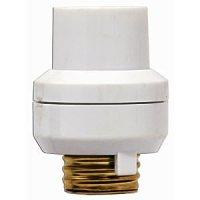 Screw Lamp Adapter Converter Bulb Socket - ikea table lamps