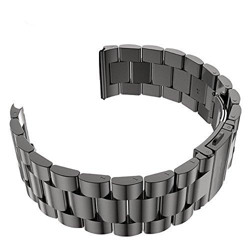 Monoy-Pebble-Time-Watch-Band