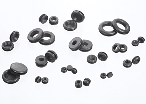 automotive wiring grommets