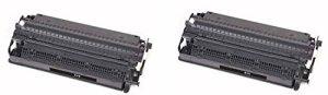 2-compatible-black-replacement-Canon-PC-940-printer-ink-toner-cartridge-to-replace-Cannon-E40E31E20-PC940-personal-Digital-Copier-machine