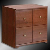 File Cabinets Amazon Example | yvotube.com