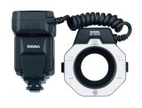 Sigma-EM-140-DG-Macro-Ring-Flash