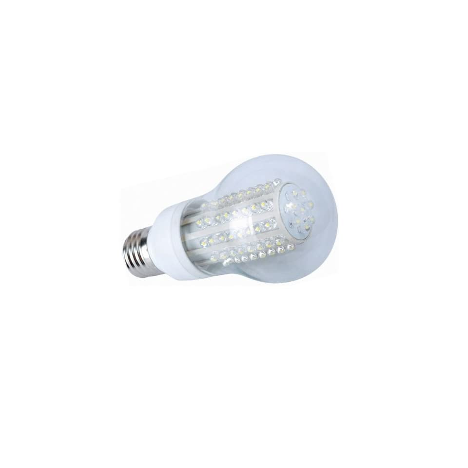 Led Birne E27 Warmweiss 4w Led Birne E27 In Warmweiß 340 Lumen Beleuchtung On Popscreen