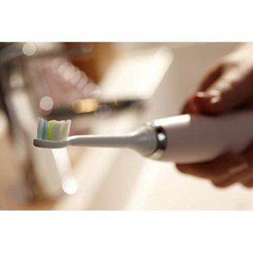 【Amazon.co.jp限定】フィリップス 電動歯ブラシ ソニッケアー ダイヤモンドクリーン HX9302/11