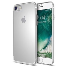 iPhone-7-Case-Maxboost-Liquid-Skin-Extreme-Thin-Case-for-Apple-iPhone-7-2016-04mm-Ultra-Clear-Soft-Flexible-Gel-TPU-Transparent-Skin-Scratch-Proof-Bumper-Cases-Ultra-Clear