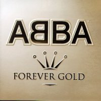 ABBA-Forever Gold-2CD-FLAC-1996-MAHOU