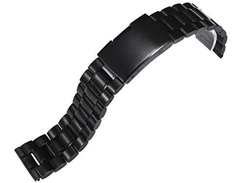 Jinsen-22mm-Stainless-Steel-Bracelet-Watch-Band