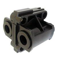 Kohler GP500520 Shower Pressure Balancing Unit , New, Free ...