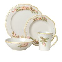 Discount Dinnerware: 04.2010