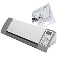 $:Sale Silhouette CAMEO Electronic Cutting Tool Reviews ...