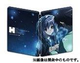 涼宮ハルヒの消失 限定版 (Amazon.co.jp限定スチールブック付き/完全生産限定版)  [Blu-ray]