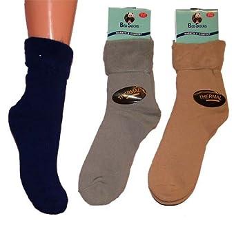 Men Socks Calf Socks