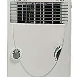 Voltas VB P15M 15-Litres 155-Watt Air Cooler