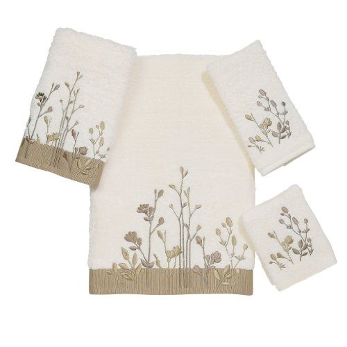 Avanti Premier Floral Fields 4 Piece Coupon Code