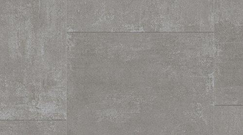 Vinylboden Küche Betonoptik