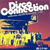 VA-Disco Connection Authentic Classic Disco 1976-1981-(0927-48418-2)-CD-FLAC-2002-WRE