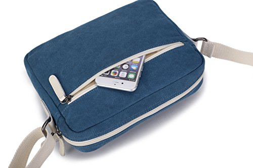 Dachee-New-Bohemian-Laptop-Messenger-Bag-116-Inch-125-Inch-133-Inch-Laptop-Briefcase-for-Macbook-Air-11macbook-Air-13-Macbook-Pro-13-Dellhplenovosonytoshibaausaacersamsung-Laptop-Shoulder-Bag