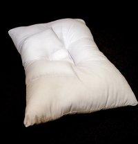 Arc4life Cervical Linear Traction Neck Pillow, Arc4life ...