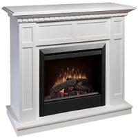 Productos para el hogar por marca: Electric fireplace ...