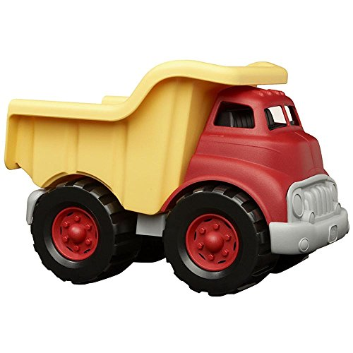 Toy Trucks For Four Year Old Boys : Best toys for year old boy christmas gift guide