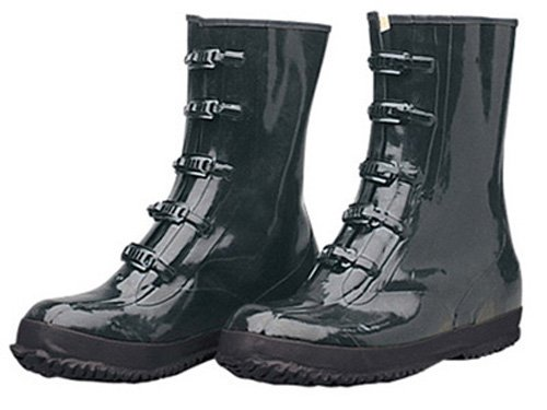 Liberty Durawear Rubber Fabric Lined Protective Arctic Men