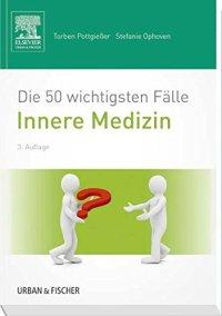 Libro Fallbuch Innere Medizin: 150 Flle aktiv bearbeiten ...