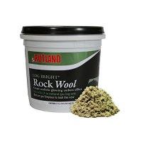 Rutland 587 Bright Rock Wool for Gas Log 885472694397 ...