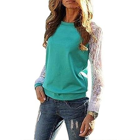 Material: Cotton,PolyesterColor: Gray/Green Style: Women'S Casual Hoodie TopsSize: S/M/L/Xl Size Shoulder Bust Length Sleeve S 52Cm 93Cm 58Cm 50Cm M 54Cm 97Cm 60Cm 51Cm L 56Cm 99Cm 61Cm 52Cm Xl 58Cm 102Cm 62Cm 53Cm