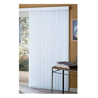 vertical patio blinds 2017