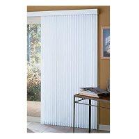 vertical patio blinds 2017 - Grasscloth Wallpaper