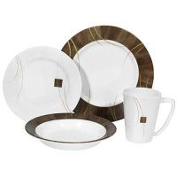 Discontinued Corelle Dinnerware Outlet Related Keywords ...