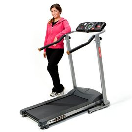 Exerpeutic-Fitness-Walking-Electric-Treadmill