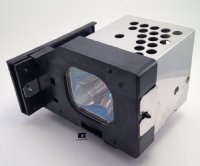 Glamps TY-LA1000 Replacement Lamp with Housing for ...