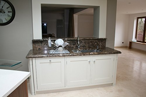 Bathroom Countertop Transformation Not Your Grandma 39 S