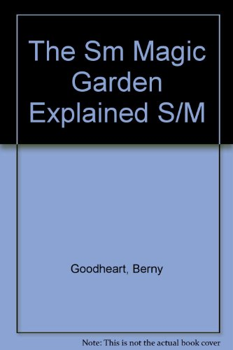 The Magic Garden Explained Solutions Manual: The Internals of Unix System V Release 4 : An Open Systems Design