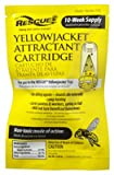 Rescue Yellow Jacket Attractant Cartridge (5)