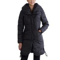 Winter coats for women: Jessie G. Women's Hooded Shawl ...
