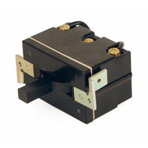 ridgid 44505 switch del Schaltplan