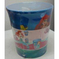 Amazon.com - 4 Pc. Bath Set Disney Little Mermaid Ariel ...