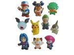 Amazon Pokemon Figures Y Sets